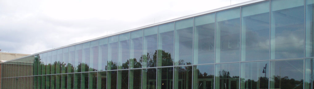 aluminum-glass-curtain-wall.jpg